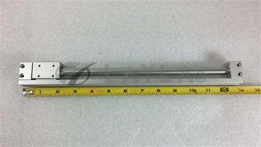 /-/SMC / TEL CY1RG10H-250 CT024-014391-1 Air Cylinder//_01