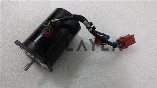 PH265-05-A25/-/Oriental Motor Vexta PH265-05-A25 2 Phase Stepping Motor 1.8 w/ Magnetic Brake/Oriental Motor/-_01