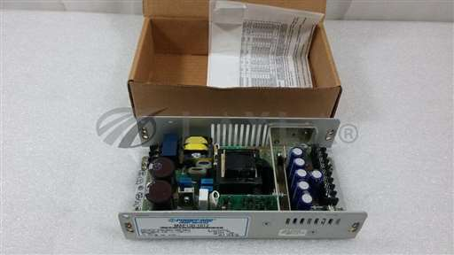 /-/Power One MAP130-1012 Power Supply//_01