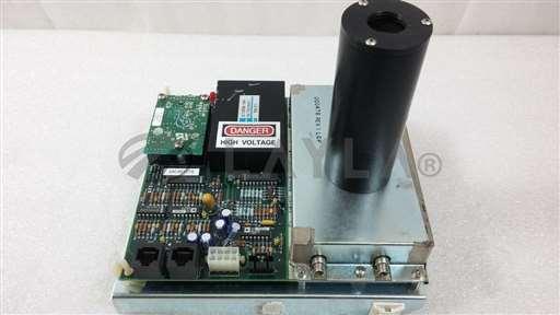 /-/Ultrapointe Corp 000276 Rev-03 PMT Preamp / Sensor w/ RS 485 TP Module//_01
