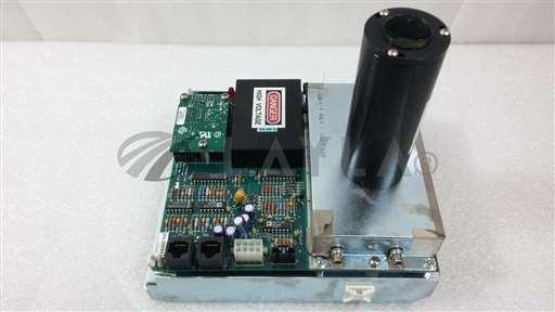 /-/Ultrapointe Corp 000276 Rev-04 PMT Preamp / Sensor w/ RS 485 TP Module//_01