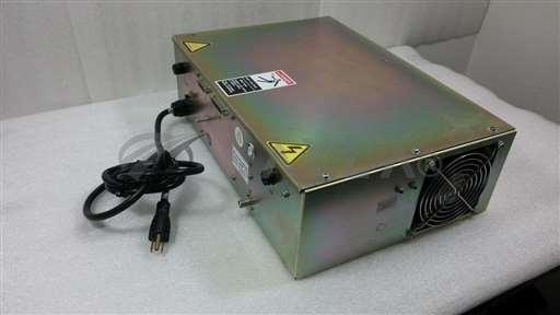 /-/AMAT Applied Materials 0010-2098 Shield Treatment Controller//_01