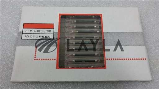 RX-1M1096F/-/RX-1M1096F Hi-Meg Resistors (New box of 10)/Victoreen/-_01