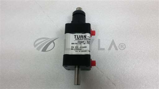 /-/Answer Engineering Turn-Act 032-B1083A Actuator//_01