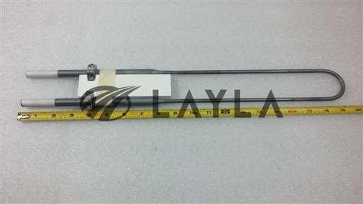 42-0005-29B/-/Insatec 42-0005-29B Super 1800 Heating Element/Insatec/-_01