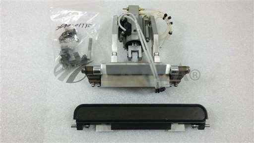 /-/AMAT Applied Materials 0010-70321W Actuator Slit Valve /Chamber Door 0020-10202//_01