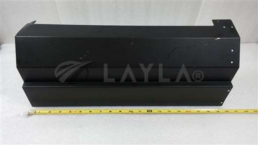 /-/AMAT Applied Materials 0020-40706 Rear Cover//_01
