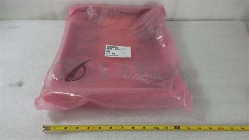 /-/AMAT Applied Materials 0040-09549 Rear Chamber Shield//_01