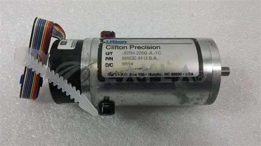 /-/Litton DC Motor JDTH-2250-JL-1C DC Motor w/ Optical Encoder//_01