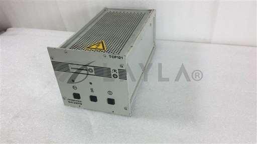 /-/Pfeiffer TCP121 Turbo Pump Controller//_01