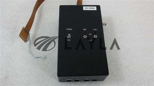 39119045/39119040/S10120/PFC 9045-A-014/Camera Control Interface/Camera Link/-_01