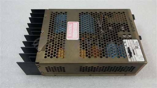 /-/ACDC Electronics Power Supply 1666330-1 Modified to 10V Op. RS10V13.5-1//_01