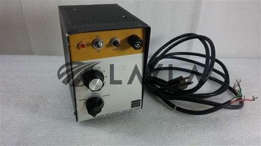 ASH-500/-/DC Motor Speed Controller/Bodine/-_01
