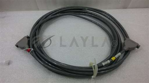 /-/AMAT Applied Materials 0150-70137 Rev-API Monitor Interface Cable 25'//_01