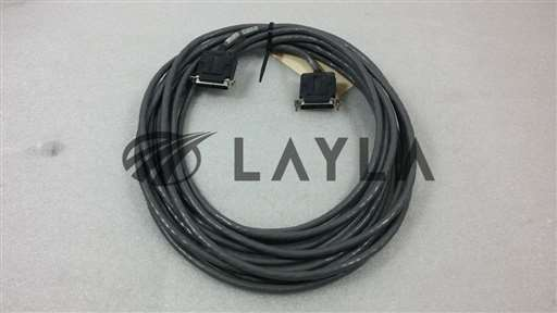 0150-35002/-/0150-35002 Monitor 30 Cable Assy./-/AMAT_01