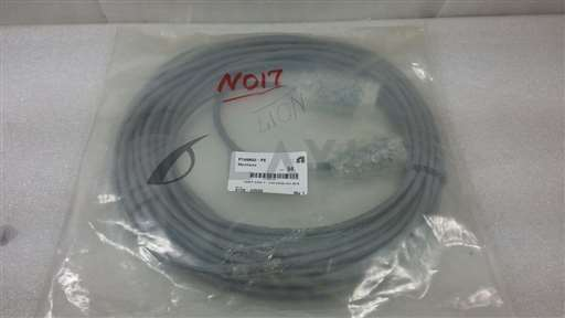 /-/AMAT Applied Material 0150-20580 Mainframe Cable Assy. PHS Driver Out Motor Ph-2//_01