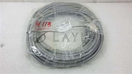 /-/AMAT Applied Materials 0150-10490 C/A OPER Panel EMC Cable 55' 0242-37513//_01