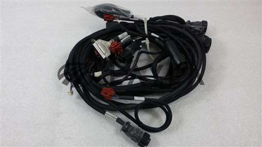 0140-76222/-/0140-76222 Wiring Harness Assy Interconnect 0140-21406 P2/AMAT/AMAT_01