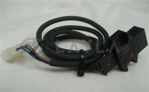 /-/SUNX PM2-CF10 Micro Convergent Beam Reflective Sensor//_01