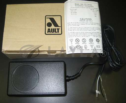 /-/AULT SW113 Power Supply//_01