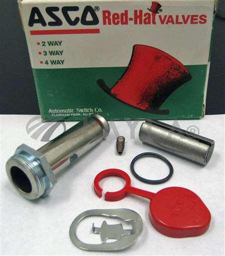 /-/ASCO Red-Hat 302028 Rebuild Kit//_01