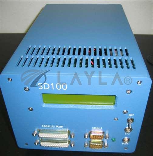 /-/Verity InstrumentsSD100 Monochromator//_01