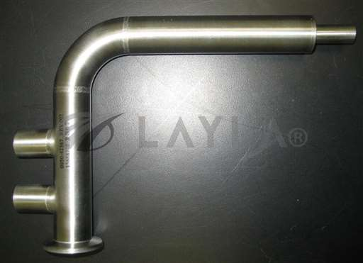 /-/Applied Materials 0050-42367 Stainless Steel Weldment//_01