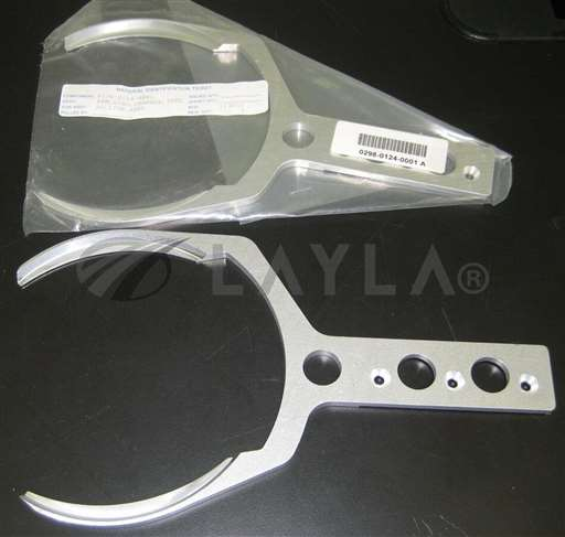 /-/EATON 0298-0124-0001 Chamber Load Arm//_01
