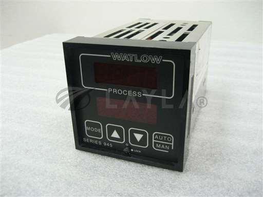 /-/Watlow Temperature Controller 945A-1CA0-A000//_01