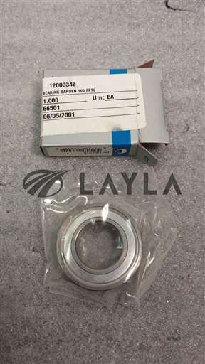 105FFT5/-/Barden 105FFT5 Precision Bearing/Barden/-_01