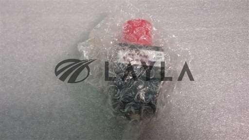 "310C0028-01/-/Semitool 310C0028-01 Slow Acting Actuator NC PVC 1/4""/Semitool/-_01"