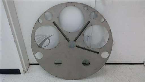 /-/Varian 04-714006Rear Shield Plate//_01