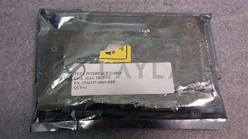 /-/Texas Instruments 2502197-0003-REFTest IF Card//_01