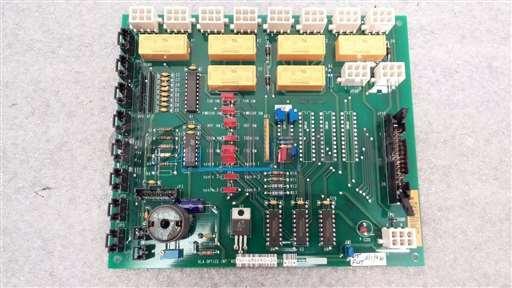 /-/KLA-Tencor 710-651090-20 Optics Interface PCB//_01
