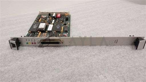 /-/Whedco Servo Module PCB# 17003569 Rev-B//_01