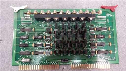 /-/Nikon 23124-1 Optical Comparator PCB//_01