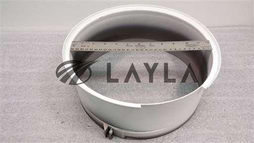 -/-/Deposition Shield for use w/ RMX-10 Cathode/Varian/LAM / Novellus_01