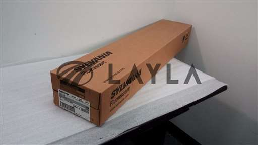 F30T8/CW/-/Sylvania F30T8/CW Cool White Fluorescent Bulbs(New Box of 24)/Sylvania/-_01
