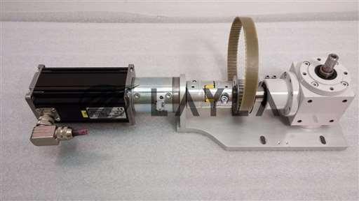 BG65X50SI/-/Dunkermotoren BG65X50SI Servo Motor Planetary Gearbox & Gear Reducer/Dunkermotoren/-_01