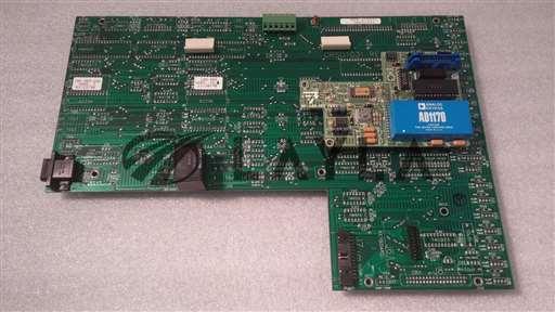 809-416913/-/Air Products CRSD1031 Rev-B PCB 809-416913 / CRSD1122/Air Products/-_01