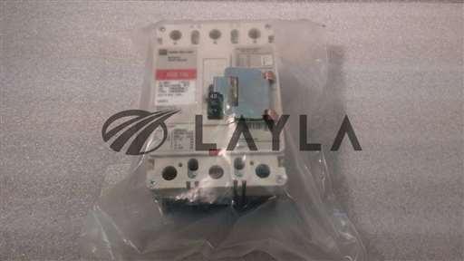 FDB3040WL11/-/Cutler Hammer FDB14K Circuit Breaker FDB3040WL11/Cutler Hammer/-_01