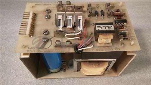 /-/Digilab D012-0408 Transformer PS-7-15//_01