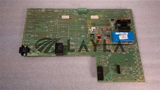 CRSD1031/CRSD1122/-/Analog Input Module w/ Daughter Board/Air Products/-_01