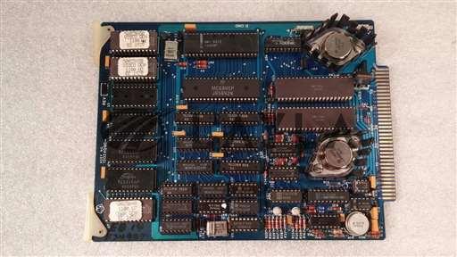 12025700-002 Rev-G/-/Micro Automation 12025700-002 Rev-GPCB/Microautomation/-_01