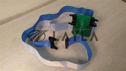 2S017-140/-/Nikon 2S017-140 PCB for Stage Module 2S700-534/NIKON/NIKON_01