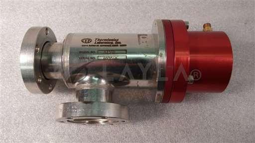 /-/ThermionicsLabs A1500 Vacuum Angle Valve//_01