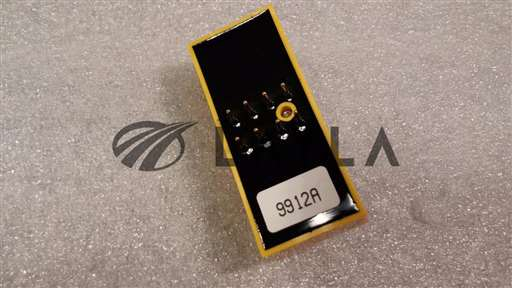 -/MA3A/Modulated Photoelectric Amplifier/Banner/-_01