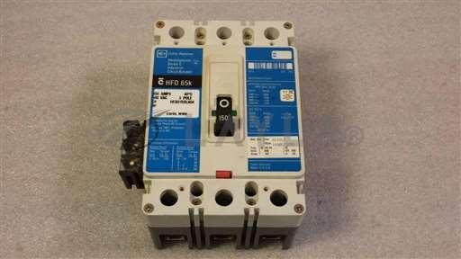 /-/Cutler-Hammer A1X1LT / HFD3150LA04 3 Pole Series 3//_01