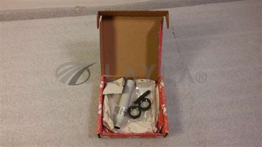 /-/Carlo Gavazzi CA18CLN12NAM1 Proximity Sensor Capacitive//_01