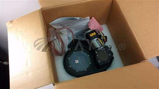 /-/VAT DN 63-100 Pendulum Valve Series 165//_01